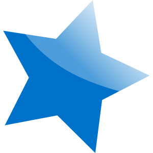 18-blue-star-png-image