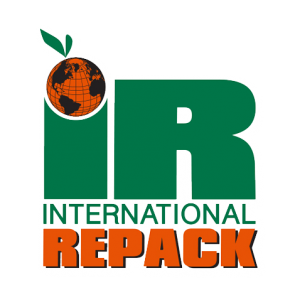 InternationalRepack_logo-transparent-shadow1