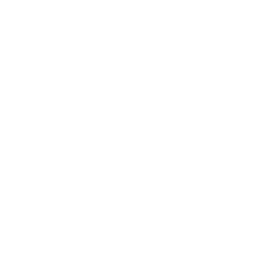bonded-warehouse-icon