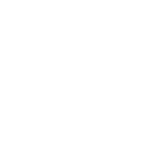 real-time-tracking-icon